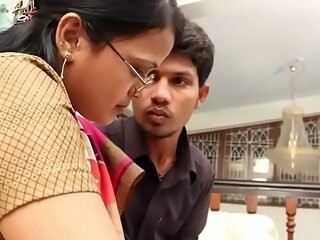 Most Indian Sex