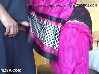 Pakistani Husband Wife Hot