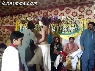 Nude Mujra In Lahore Hot
