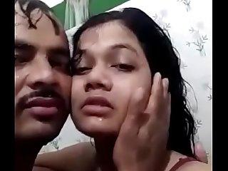 mi amante indian la hermana de mi mejor amigo