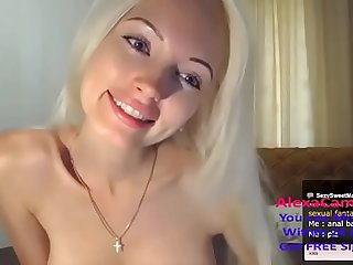 what a hot webcam girl online live part 1 (26)