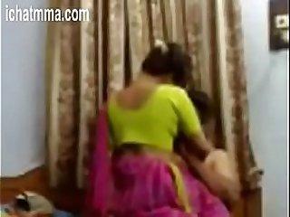 0348223819 Indian Housewife Desi Videos telugu pakistani bhabhi bhabi homemade boudi indian bengali