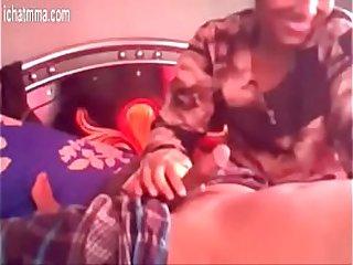 0491630812 desi girl ass fucking telugu pakistani bhabhi bhabi homemade boudi indian bengali