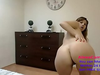 what a hot webcam girl online live part 1 (7)