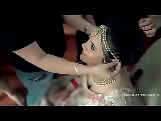 Gorgeous bride dance cheap