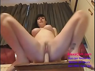 see this what a horny fucking sexy babe live part 1 (12)