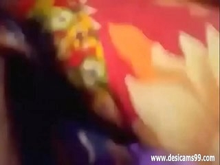 Desi Beautiful Hot College Couple Fun In Bedroom Amateur Cam Hot