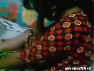 Bhabhi Driver Hardcore House Sex Amateur Cam Hot