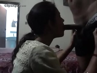 NICE PAKISTANI WHORE BLOWJOB AND DOGGY full video https://za.gl/Ez7Z