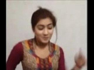 4565393 pakistani indian mujra 7 audio.mp4