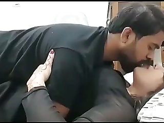 Pakistani desi pair sex