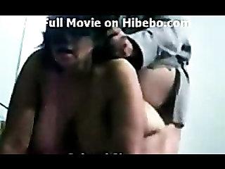 Aunty indian sex girls pornes