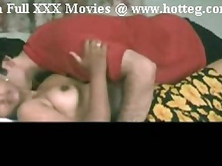 Indian Actress Sharmili Bedroom Fucking Job
