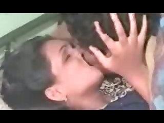 Indian Shy Girl Fucked Homemade