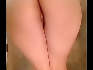 Pakistani Girl Real Squirting While Fingering