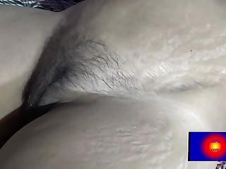 pussy fucked