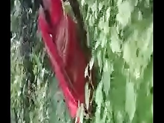 Telugu aunty fucking for money in fields (Join Now, Search & Fuck Tonight: HotDating24.com)