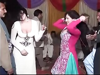 Pakistani Hot Escort Dancing in Wedding Party - fckloverz.com Get your escorts to enjoy your parties and nights.