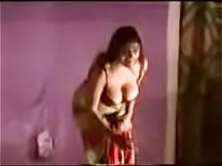 Mujra Dance On Stage