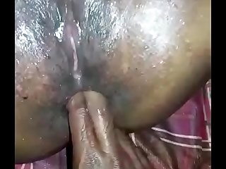 Squirt