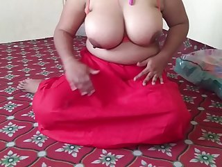 Indian Desi Mallu Aunty Hot Sex Body xvideos