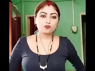 PUJA  91 8420190020... LIVE NUDE VIDEO CALL / HOT PHONE CALL SERVICES ALL TIME WHATSAPP ME.......PUJA  91 8420190020... LIVE NUDE VIDEO CALL / HOT PHONE CALL SERVICES ALL TIME WHATSAPP ME.......