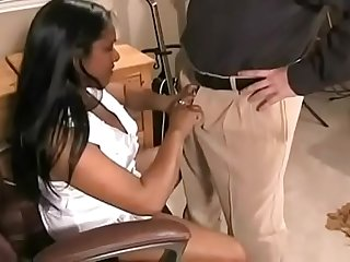 indian-secretary-fucking-white-boss