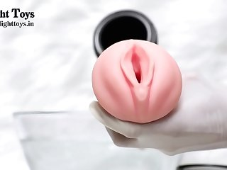 Sex Toys Online Shopping In India