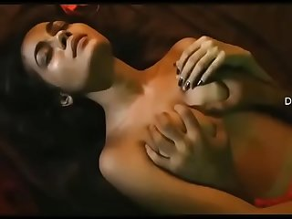 Indian porn web serial