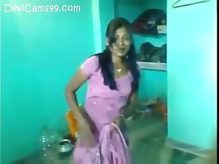 Indian Bhabhi Driver Romantic Sex Video Hot